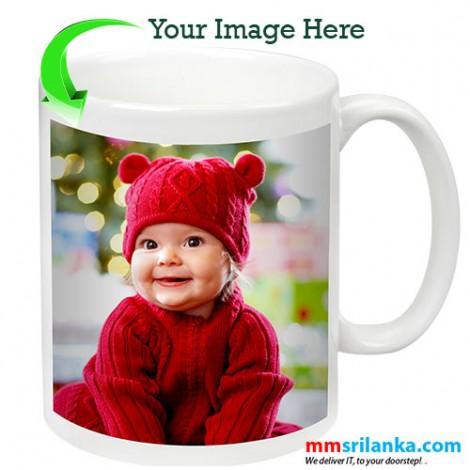 Print your Image on Mug