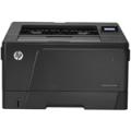 A3 Laser Printers