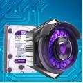 Hard Disk-CCTV