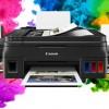 Canon Photo Printers