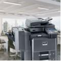 Kyocera Laser Printers