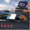 Ultrabook & Convertible