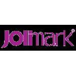 Jolimark