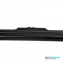 HP Compaq 610 615 550 Laptop Battery