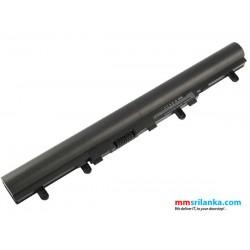 ACER Aspire V5-431 V5-471 V5-531P V5-551 V5-571 4ICR17/65 AL12A32 2600mAh Laptop Battery