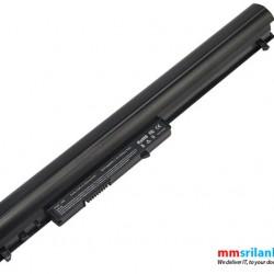 HP LA04 notebook battery for HP Pavilion 15-N203tx 15-N205tx, 15-N010tx, 15-F series
