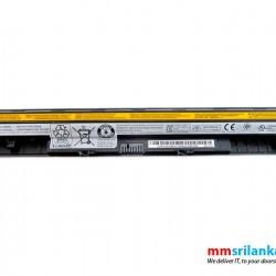 Lenovo Idepad G40 / G50 / G400s / G500s Battery