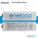 Panasonic eneloop AA Rechargeable Battery