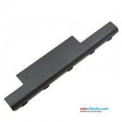 Acer AS10D31 AS10D3E AS10D41 AS10D51 4741  Laptop Battery