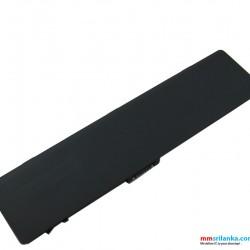 HP Battery for HP Pavilion DV2000 4446507-001 440772-001 DV6000 DV6700