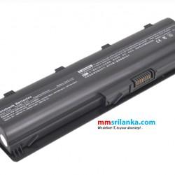 HP MU06 Replacement Laptop Battery for HP 430/CQ42/G42/G62/G72/DV6