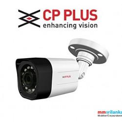 CP-PLUS 2. 4MP HD Outdoor Bullet Camera