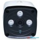 L-Vision 8036 AHD Bullet CCTV Camera