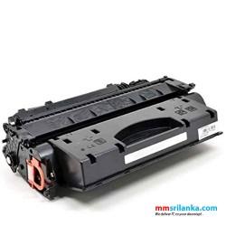 Canon 319 Compatible Toner Cartridge for LBP 6300/ 6680/ 253x
