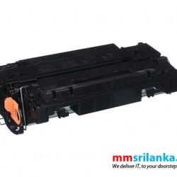 Canon 324 Compatible Toner Cartridge for LBP6750DN/LBP6780/MF515x