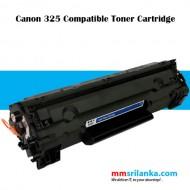 Canon 325 Compatible Toner Cartridge for LBP 6000/ 6030