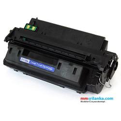 HP 10A Compatible Toner Cartridge