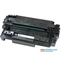 HP 11A Compatible Toner Cartridge