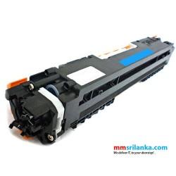 HP 126A Cyan Compatible Toner Cartridge