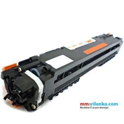 HP 126A Magenta Compatible Toner Cartridge