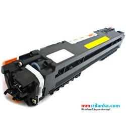 HP 126A Yellow Compatible Toner Cartridge