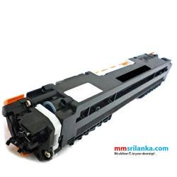 HP 126A Black Compatible Toner Cartridge