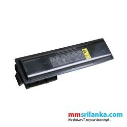 Kyocera TK-4109 Compatible Toner Cartridge for TASKalfa 1800/1801/2200/2201