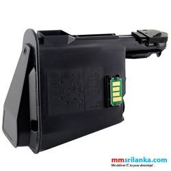 Kyocera TK-1114 Compatible Toner cartridge for FS-1040 Printer
