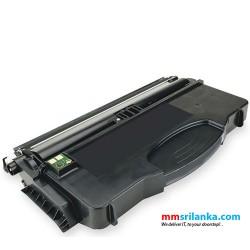 Lexmark E120 Compatible Toner Cartridge