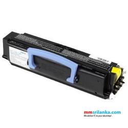 Lexmark E230 Compatible Toner Cartridge