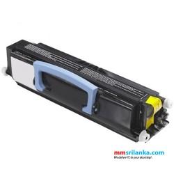 Lexmark E250 Compatible Toner Cartridge