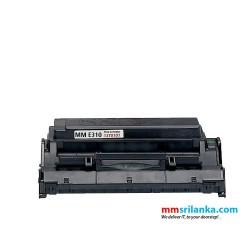 Lexmark E310 Compatible Toner Cartridge