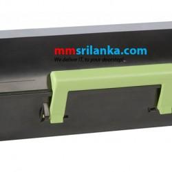 Lexmark MS310 Compatible Toner Cartridge 503