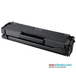 Samsung 101S Compatible Toner Cartridge