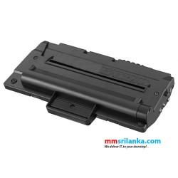 Samsung 109 Compatible Toner Cartridge