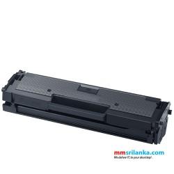 Samsung 111s Compatible Toner Cartridge