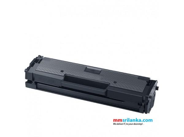samsung 111s compatible toner cartridge. Black Bedroom Furniture Sets. Home Design Ideas