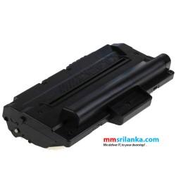 Samsung 4200 Compatible Toner Cartridge