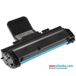 Samsung 4521D3 Compatible Toner Cartridge
