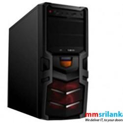 COLORSIT CL-G93R Desktop Computer Casing Without Power Supply