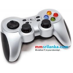 Logitech F710 Wireless Gamepad