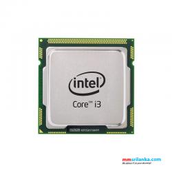 Intel® Core™ i3-9100F Processor (6M Cache, up to 4.20 GHz)