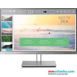 "HP EliteDisplay E233 (23"")-Inch IPS Monitor"