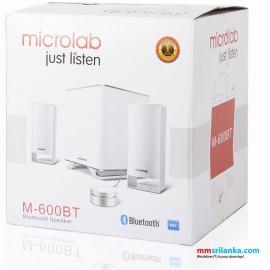 Microlab M-600BT Subwoofer