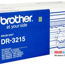 Brother DR-3215 Drum Unit