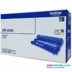 Brother DR-2355 Drum Unit