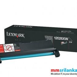 Lexmark E120 Photo Conductor/ Drum Unit
