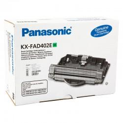 Panasonic KX-FAD402E Drum Unit