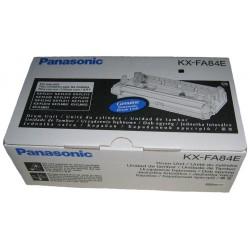 Panasonic KX-FA84E OPC (Drum Unit) Toner