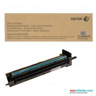 Xerox 013R00679 Drum Cartridge for Xerox B1022DN / 1025DN / 1025DNA